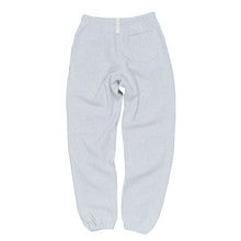 Load image into Gallery viewer, Abc. 123. Sweatpants (Cloud)