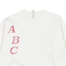 Load image into Gallery viewer, Abc. Vday V.3 Crewneck