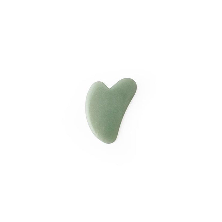 Gua Sha Massage Tool