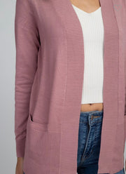 Dream Cardigan