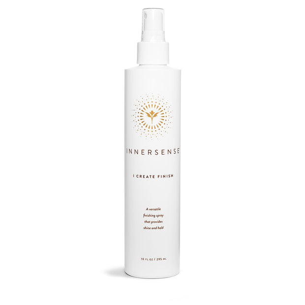 Innersense I Create Finish Spray