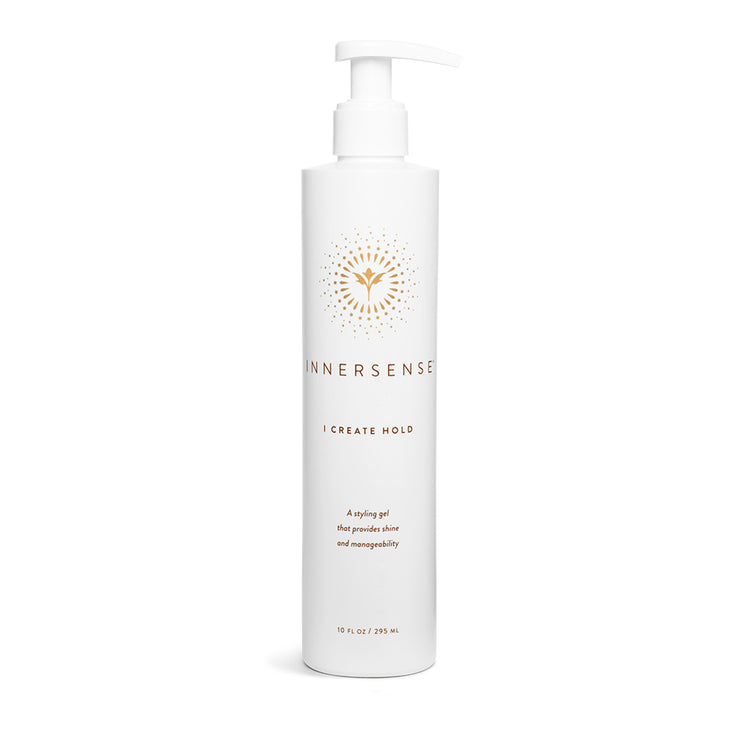 Innersense I Create Hold Gel