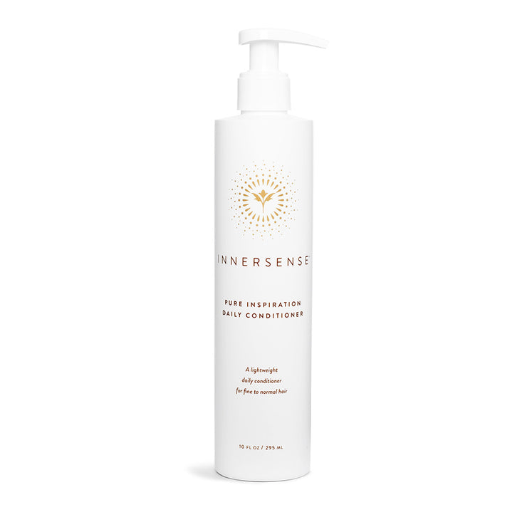 Innersense Pure Inspiration Daily Conditioner