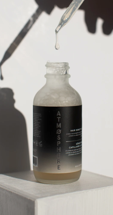 Atmosphere Hair Density & Scalp Serum