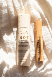 Moon Boost Lash & Brow Enhancing Serum
