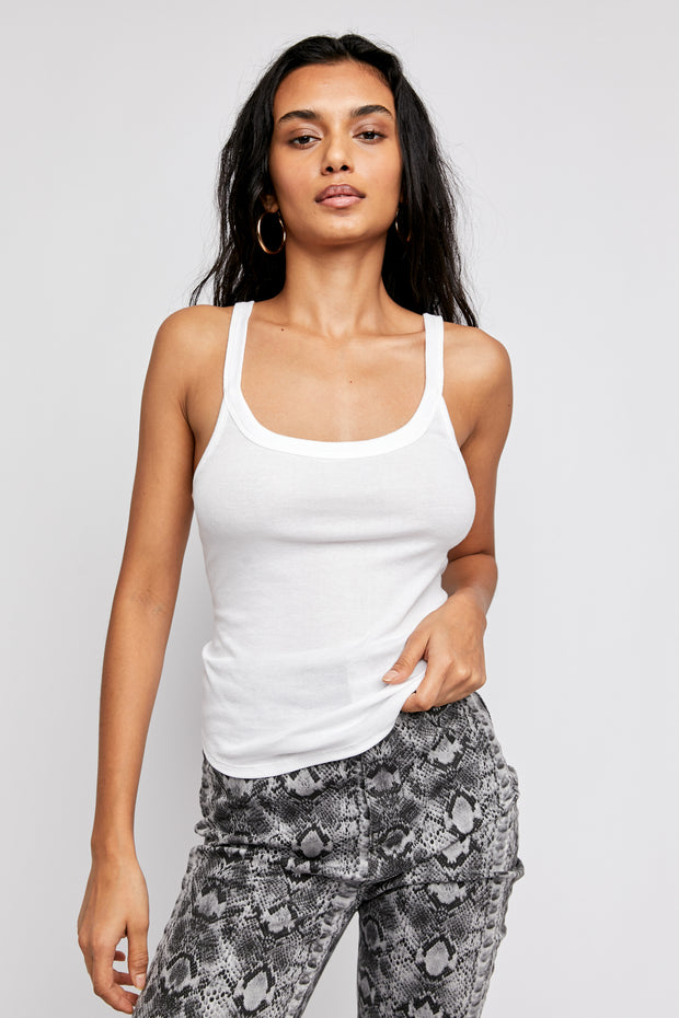Free People Alia Tank