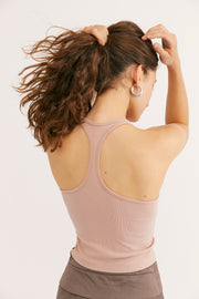 Free People Hayley Racerback Brami