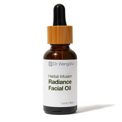 Dr. Wang Radiance Facial Oil