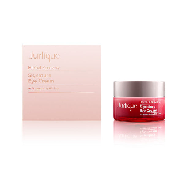 Jurlique Signature Eye Cream