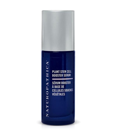Naturopathica Plant Cell Booster Serum