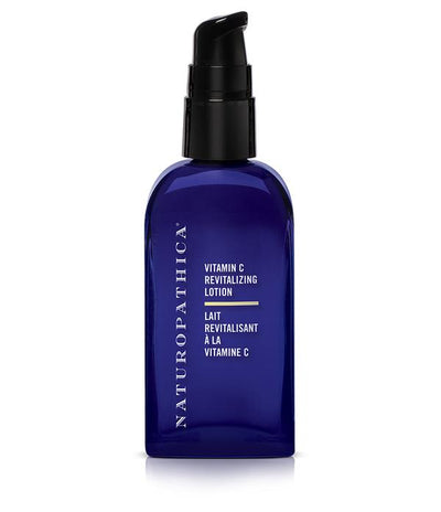 Naturopathica Vitamin C Revitalizing Lotion