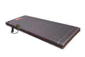 Experience Therapeutic Acoustic Resonance with the BioAcoustic Mat
