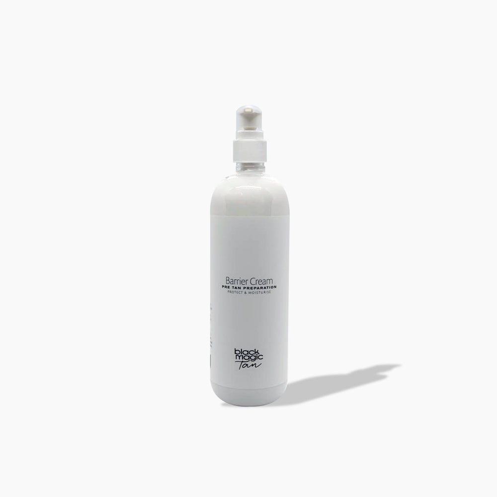 Barrier Cream 500ml