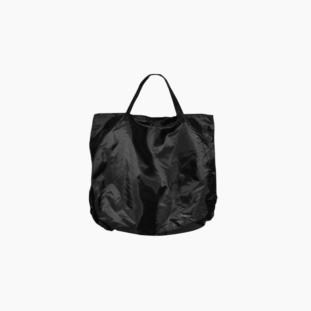 SPRAY TENT CARRY BAG