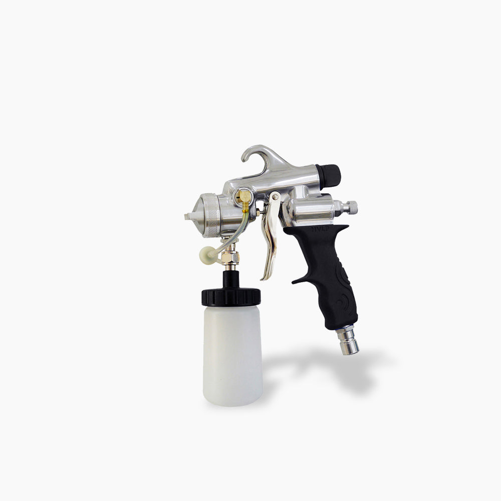 The M series spray tanning gun