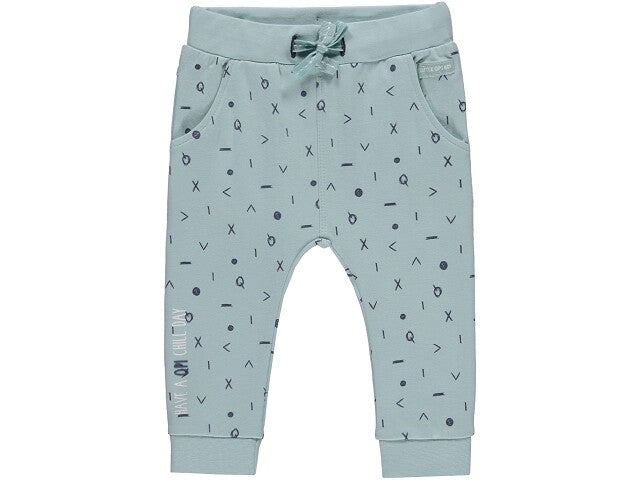 Quapi Sweatpants Niek sketch Newborn 50