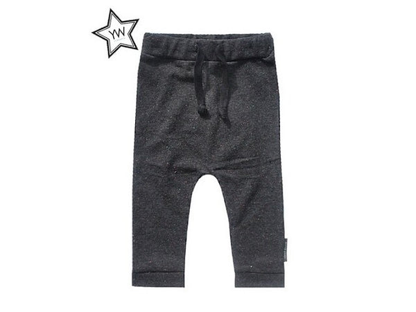 Your Wishes Joggingbroekje Multi Fleck Newborn 50/56
