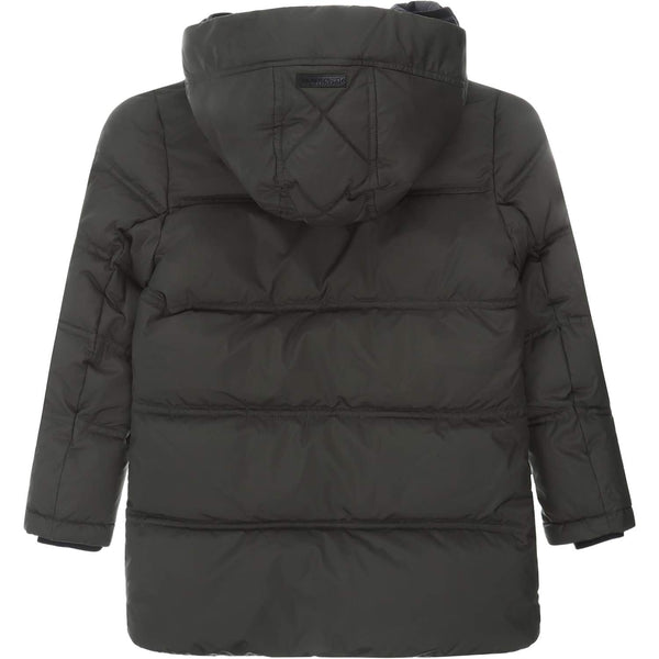 Tumble 'n Dry boys jacket Izzo
