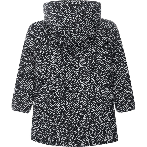 Tumble 'n Dry girls jacket Heather
