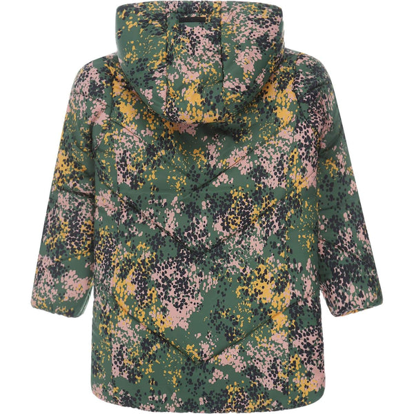 Tumble 'n Dry girls jacket Harmony
