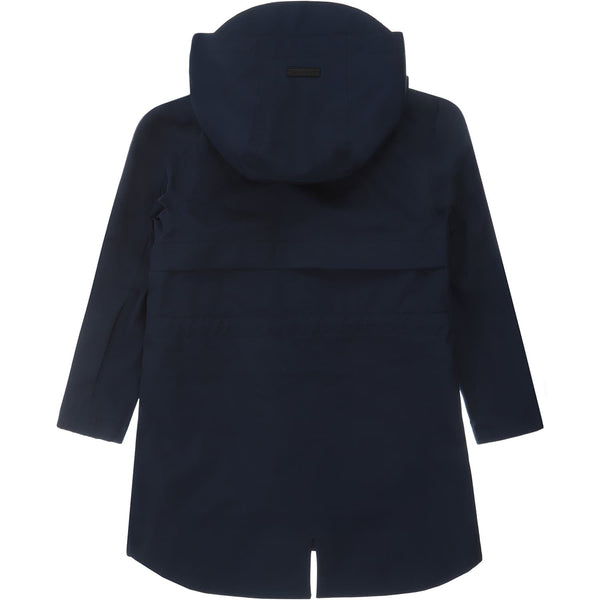 Tumble 'n Dry girls jacket Vicar