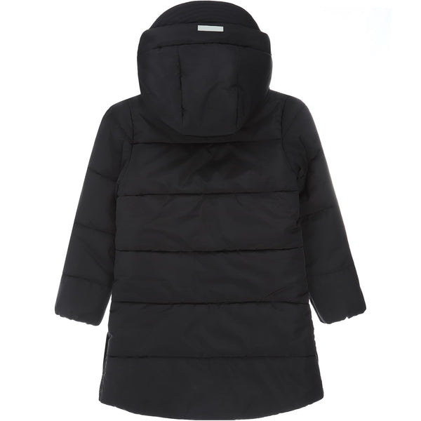 Tumble 'n Dry girls jacket Happy