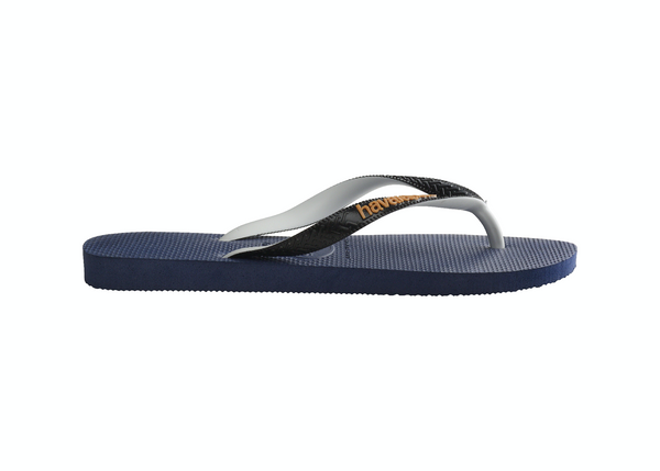 Havaianas Top Mix Navy/Black