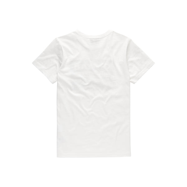 G-Star Raw T-shirt Originals logo MC