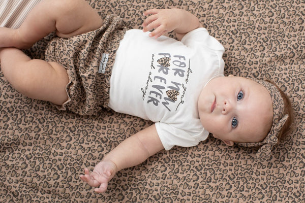 Baby, Offwhite, 86, Feetje,  T-shirt, €10-€15