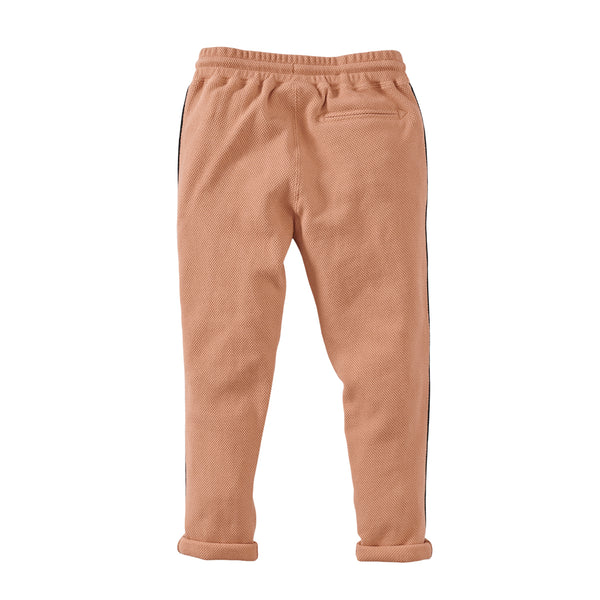 Z8 Joggingbroek Erik
