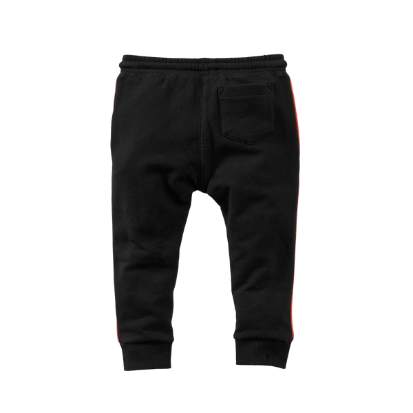 Z8 Joggingbroek Duko