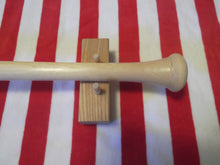 Load image into Gallery viewer, 9271 MAPLE BASEBALL BAT #9271M - 9ibats.com