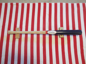 "J118-ASH/1.18""   J118A  HANDLE BASEBALL BAT - 9ibats.com"