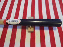 "Load image into Gallery viewer, J118-ASH/1.18""   J118A  HANDLE BASEBALL BAT - 9ibats.com"
