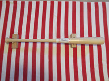 Load image into Gallery viewer, 9AP5-MAPLE BASEBALL BAT - 9ibats.com