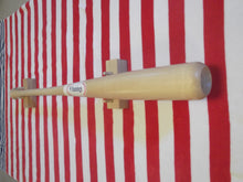 Load image into Gallery viewer, 9AP5-MAPLE BASEBALL BAT  #9AP5M - 9ibats.com