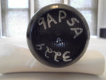 Load image into Gallery viewer, 9AP5-ASH BASEBALL BAT #9AP5A - 9ibats.com