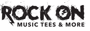 Rock On Music Tees & More