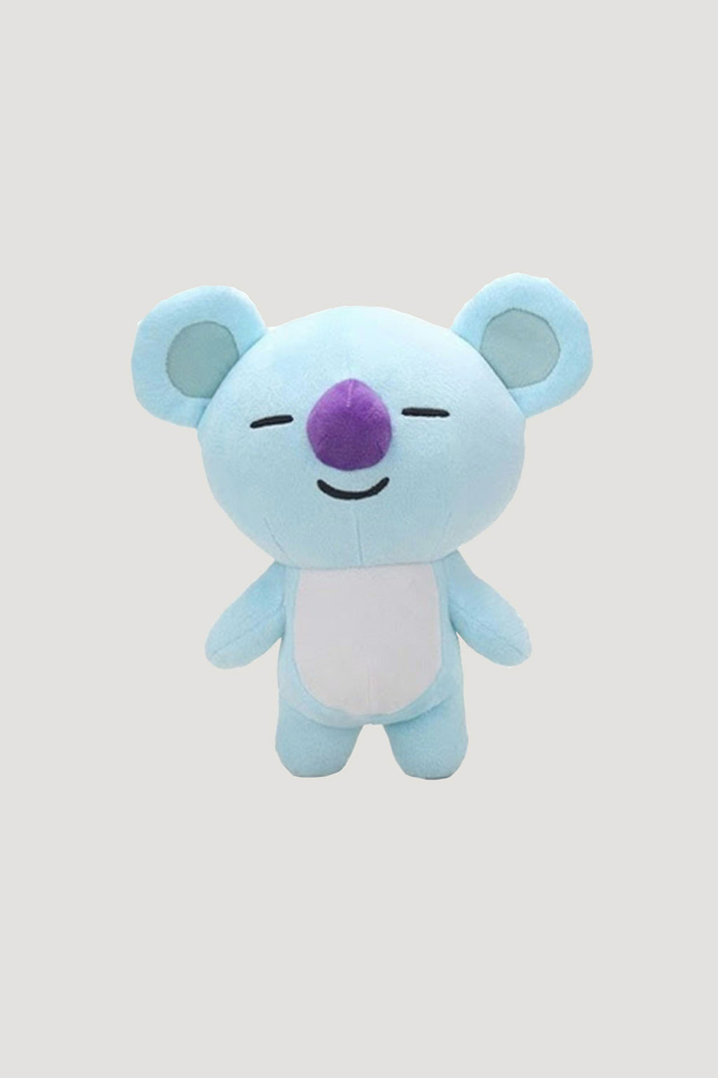K-POP BTS BT21 Koya Rap Monster Plush