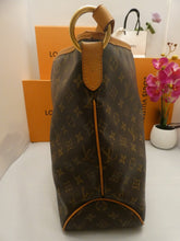 Load image into Gallery viewer, Louis Vuittion Delightful MM Monogram Shoulder Bag
