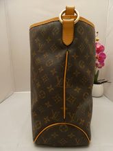 Load image into Gallery viewer, Louis Vuitton Delightful MM Monogram Shoulder Bag
