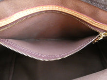 Load image into Gallery viewer, Louis Vuitton Speedy 35 Bandouliere MNG Shoulder Bag