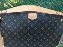 Load image into Gallery viewer, Louis Vuitton Graceful MM Monogram Bag (SD4177)