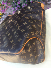 Load image into Gallery viewer, Louis Vuitton Delightful MM Monogram Shoulder Bag (FL2192)