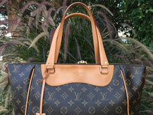 Load image into Gallery viewer, Louis Vuitton Estrela NM MM Monogram Bag (TJ1105)