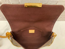 Load image into Gallery viewer, Louis Vuitton Favorite MM Monogram Bag (DU3192)