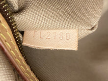 Load image into Gallery viewer, Louis Vuitton Delightful MM Monogram Bag (FL2180)