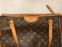 Load image into Gallery viewer, Louis Vuitton Estrela MM Monogram Shoulder Handbag (CT3182)