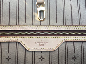 Louis Vuitton Delightful GM Monogram Bag (FL2132)