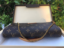 Load image into Gallery viewer, Louis Vuitton Eva Monogram Bag (MB2195)